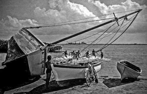 1.932Nos dushi Aruba di antaño
