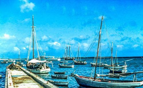 1.973Nos dushi Aruba di antaño