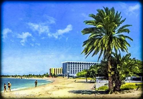 2.156Nos dushi Aruba di antaño