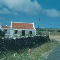 2.345Nos dushi Aruba di antaño