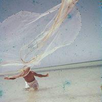 2.346Nos dushi Aruba di antaño