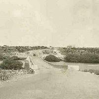 2.546Nos dushi Aruba di antaño