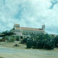 2.563Nos dushi Aruba di antaño