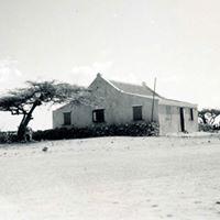 2.589Nos dushi Aruba di antaño