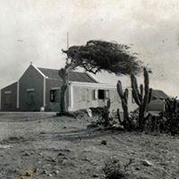 2.593Nos dushi Aruba di antaño