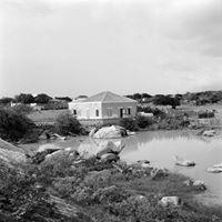 2.639Nos dushi Aruba di antaño