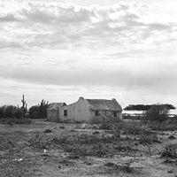 2.653Nos dushi Aruba di antaño