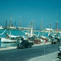 2.666Nos dushi Aruba di antaño