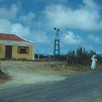 2.668Nos dushi Aruba di antaño