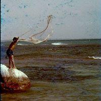 2.687Nos dushi Aruba di antaño