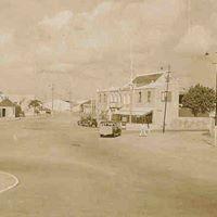 2.780Nos dushi Aruba di antaño