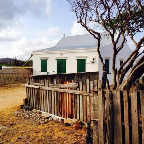 1.942Nos dushi Aruba di antaño