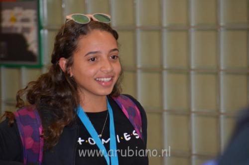 Studiante Arubiano (17)